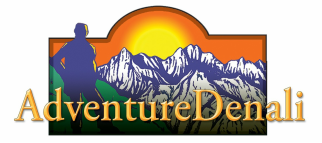 Alaska Denali Fishing Adventure Lodge, Cabin Rentals, Tour Reservations,